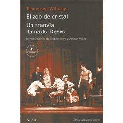 Cuadernillo Ensayo Teatral 24. PRINCIPIOS DE FILOSOFÍA DEL TEATRO