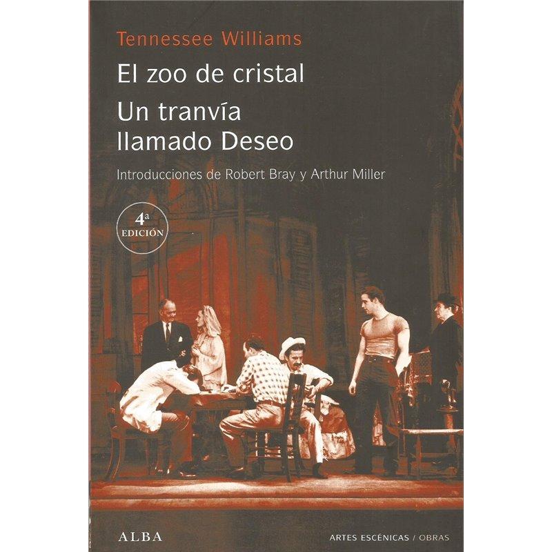 CUADERNILLO 24. PRINCIPIOS DE FILOSOFÍA DEL TEATRO