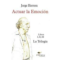 Cuadernillo Ensayo Teatral 25. TEATRO CON GENES RESURRECTOS