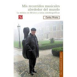 Cuadernillo Ensayo Teatral 27. NOTAS PARA EL APRENDIZ DE DIRECTOR DE TEATRO Y AFINES