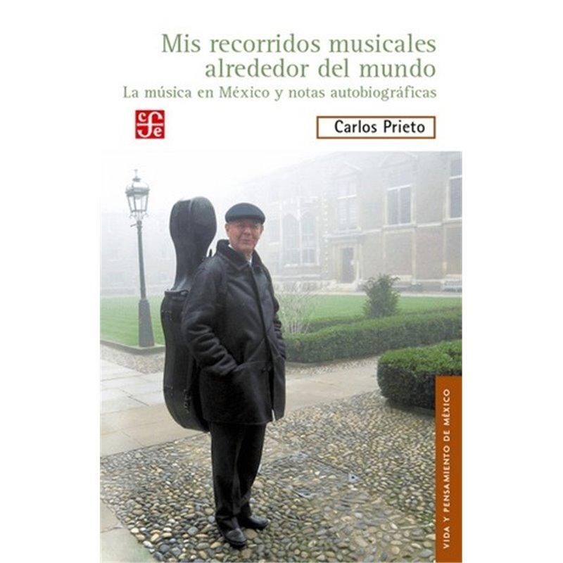 CUADERNILLO 27. NOTAS PARA EL APRENDIZ DE DIRECTOR DE TEATRO Y AFINES