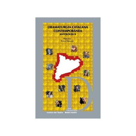 Cuadernillo Ensayo Teatral 29. CLAVES DEL ARTE ESCÉNICO - (DE STANISLAVSKI A GROTOWSKI)