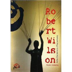 SURMARIONNETTES ET MANNEQUINS - ÜBER-MARIONNETTES AND MANNEQUINS