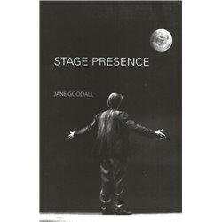Cuadernillo Ensayo Teatral 31. EL TEXTO DRAMÁTICO
