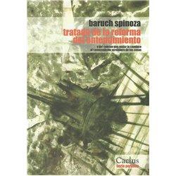 CUADERNILLO 32. DRAMATURGIAS DESDE EL MESTIZAJE
