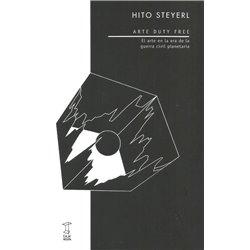 Cuadernillo Ensayo Teatral 33. DRAMATURGIA Y EXILIO