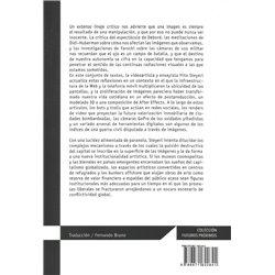 Cuadernillo Ensayo Teatral 34. CUADERNO PARA LA EXPLORACIÓN TEATRAL CON NIÑAS Y NIÑOS