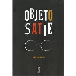 CUADERNILLO 35. TRES TEXTOS TEÓRICOS DE LA ILUSTRACIÓN FRANCESA: VOLTAIRE, ROSSEAU Y DIDEROT