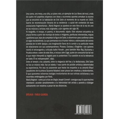 Cuadernillo Ensayo Teatral 36. DE CUERPO PRESENTE, EN LOS UMBRALES DE LA FINITUD