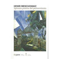 Cuadernillo Ensayo Teatral 37. TEATRO-MATRIZ, TEATRO LIMINAL: NUEVAS PERSPECTIVAS EN LA FILOSOFÍA DEL TEATRO