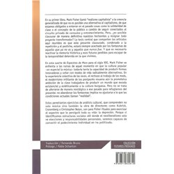 SUZUKI VIOLIN SCHOOL - VOLUME 3 - VIOLIN PART - (BOOK AND CD)