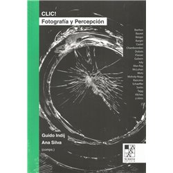 SUZUKI BASS SCHOOL VOLUME 1 (INCLUDED CD)