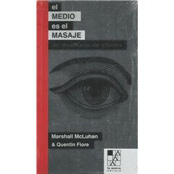 SUZUKI BASS SCHOOL VOLUME 2 (INCLUDED CD)