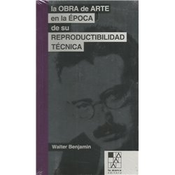 SUZUKI PIANO SCHOOL VOLUME 1 - NEW INTERNATIONAL EDITION (INCLUDED CD)