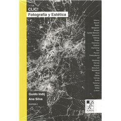 SUZUKI PIANO SCHOOL VOLUME 4 - NEW INTERNATIONAL EDITION (INCLUDED CD)