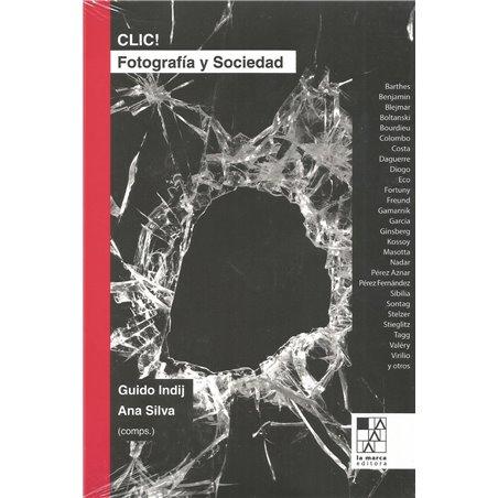LOS BANDíDEZ