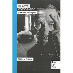 EL LIBRO DE GLORIA FUENTES PARA NIÑAS Y NIÑOS