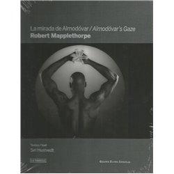LA SOCIEDAD DEL ESPECTÁCULO - GUY DEBORD