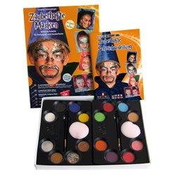 CRÓNICAS I - BOB DYLAN
