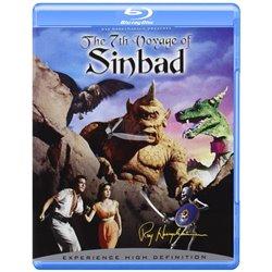 Libro. MICROMONÓLOGOS - MAURICIO KARTUN