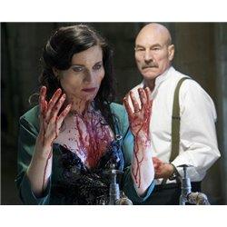 TEATROS DE CHILE - HISTORIA, RELATOS Y DATOS DE SUS SALAS
