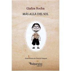MANUAL DE TÉCNICAS TEXTILES ANDINAS - REPRESENTACIÓN