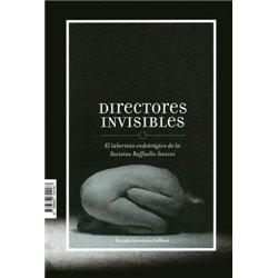 Libro. TEATRO REUNIDO - SAMUEL BECKETT
