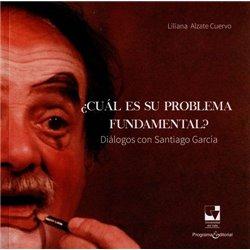 REVISTA ADE TEATRO 168