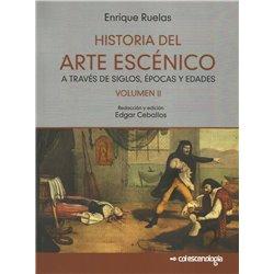 GUITARRA EJERCICIOS DE DIAPASÓN