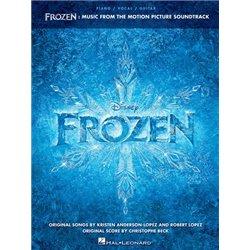 Partitura. DISNEY - PIXAR'S COCO