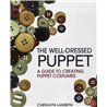DISNEY SONGS FOR MALE SINGERS - AUDIO INCLUDED
