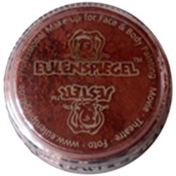 DISNEY SONGS FOR FEMALE SINGERS - AUDIO INCLUDED