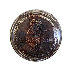 ANIMANDO LO IMPOSIBLE - LOS ORÍGENES DE LA ANIMACIÓN STOP-MOTION (1899-1945)