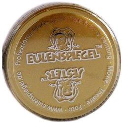 CUADERNILLO 2. ALICIA ADORADA EN MONTERREY