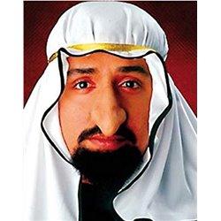 CUADERNILLO 5. SIETE SEGUNDOS (IN GOD WE TRUST)