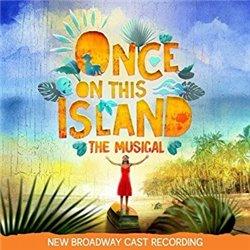 CUADERNILLO 7. HISTORIA DEL FIN DEL MUNDO