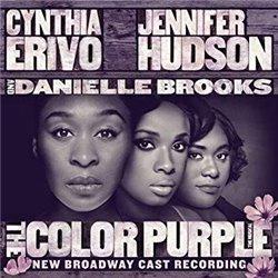 CUADERNILLO 8. LOS DIFUSOS FINALES DE LAS COSAS