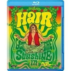 CUADERNILLO 15, LA CHICA CONEJITA