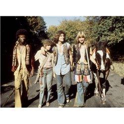 CUADERNILLO 16. COCINANDO CON ELISA