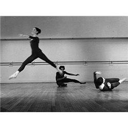 CUADERNILLO 18. BABY BOOM EN EL PARAÍSO