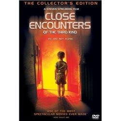 CUADERNILLO 19. LOTE 77