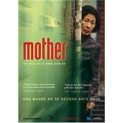 CUADERNILLO 27. LLUEVE EN BARCELONA