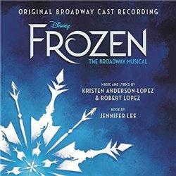 CUADERNILLO 28. HISTORIA DE UN TRIUNFADOR