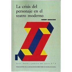 Libro. SOBRE EL TEATRO - Vittorio Gassman