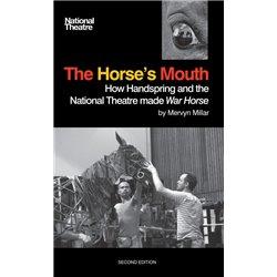 CUADERNILLO 35. 220 VOLTIOS
