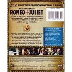 CUADERNILLO 43. TEATRO DENTRO TEATRO II