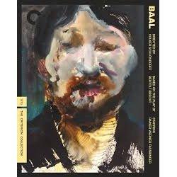CUADERNILLO 45. EL CUERNO DEL PODER