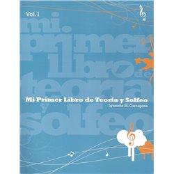 CUADERNILLO 46. BENCICH - LOS SENSUALES
