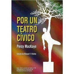 EL MONÓLOGO DRAMÁTICO : INTERPELACIÓN E INTERACCIÓN