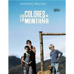 Libro. DE TOM Y JERRY A LAS SUPERNENAS - LA AVENTURA DE HANNA BARBERA